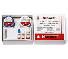 ННБ-Бест (NNB-Best) химический композит