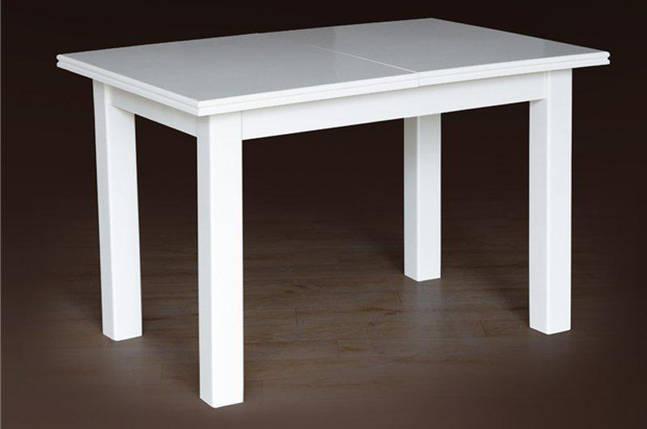 Стол обеденный Петрос, фото 2