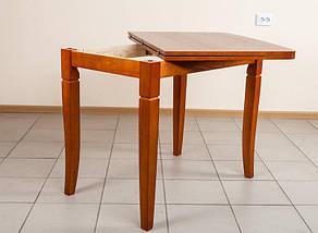 Стол обеденный Эрика, фото 3