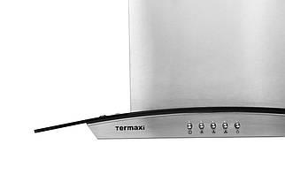 Вытяжка TERMAXI WG1160P1D1, фото 3