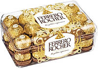 Ferrero Rocher Gold Edition 375 g