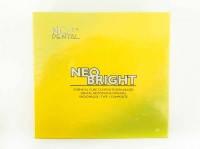 Neo Bright (Нео Брайт) - химический композит