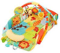 Большой выбор товаров для детей!!!!