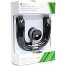 Microsoft Xbox 360 Wireless Speed Wheel (Б/В), фото 2