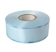 Упаковка для стерилизации в рулоне Medicom 350 мм х 200 м