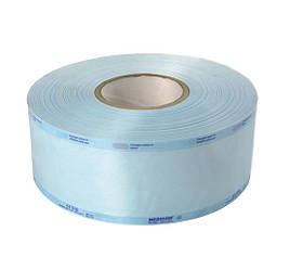 Упаковка для стерилізації в рулоні Medicom 350 мм х 200 м
