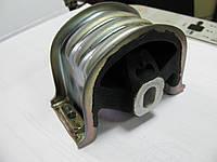 Опора двигателя VW Transporter V 7H0199848G OEM