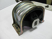 Опора двигателя VW Transporter V 7H0199848G OEM, фото 1