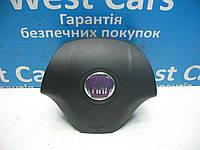Подушка безопасности в руль Fiat Grande Punto 2005-2009 Б/У