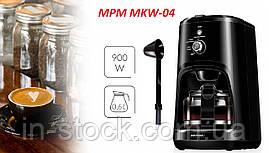 Кавоварка MPM MKW-04