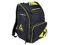 Рюкзак для гірськолижних черевиків Fischer Soft Backpack Race 40L 2020