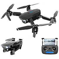 Квадрокоптер SG901 - дрон с 4K и HD-камерами, FPV, до 18 минут полета