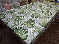 Ткань для пошива постельного белья бязь Белорусь ГОСТ  Бали