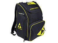 Рюкзак для горнолыжных ботинок Fischer Soft Backpack Race 55L 2020