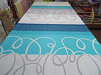 Ткань для пошива постельного белья бязь Белорусь ГОСТ Амани