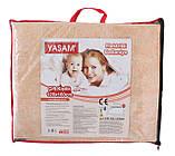 Электропростынь (одеяло) Yasam 120х160 см, 01pch, фото 2
