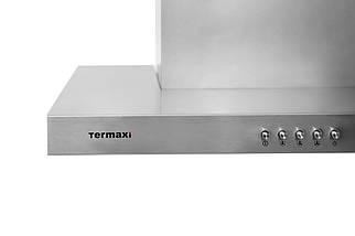 Вытяжка TERMAXI WT0960P1D1, фото 3