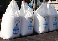 Селітра аміачна ( Аммиачная селитра NH4NO3, азоту 34,4%) мішок 50кг, Україна, Белорусія