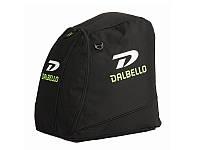 Сумка для гірськолижних черевиків Dalbello Promo Bag Black Green 2019, фото 1