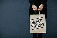 Black Friday 2019 с 26.11 по 30.11 !!!