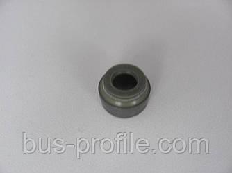 Сальник клапана MB Sprinter 901-906/Vito 638/639 2.2CDI — Corteco (Германия) — 12014586