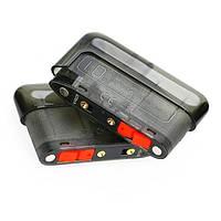 Sourin air PLUS cartridge 0,7ohm