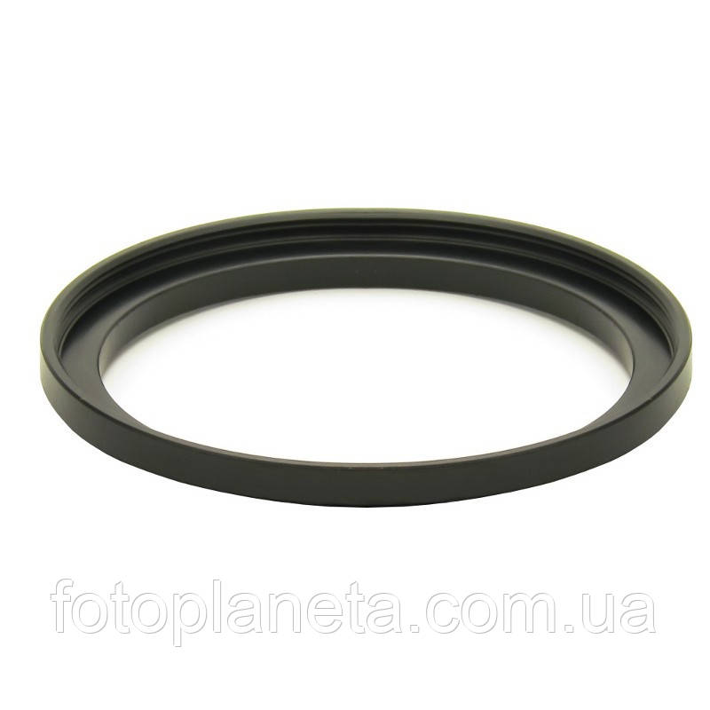 Кольцо повышающее StepUp 52-62 мм