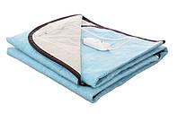Электропростынь (одеяло) Yasam 120х160 см, 01lb