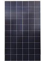 Сонячна панель Inter energy IS-P72-335W