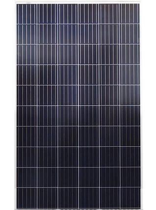 Сонячна панель Inter energy IS-P72-335W, фото 2