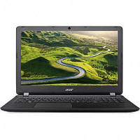 Новый ноутбук ACER A315-32-P7JV (QuadCore Pentium N5000/4Gb/Video 2Gb/500Gb/Windows 10)