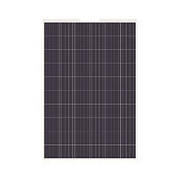 Сонячна панель Inter energy IS-P72-335W, фото 3