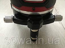 ✔️ Лазерный уровень, нивелир Max MXNL 03 + штатив, фото 3
