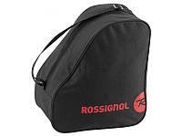 Сумка для горнолыжных ботинок Rossignol Basic Boot Bag 2020, фото 1