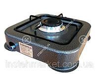 Grunhelm GGP-6001 газовая плита