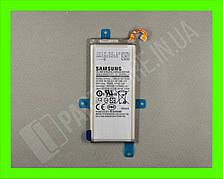 Аккумулятор Samsung j600 j6 2018 (EB-BJ800ABE) GH82-16865A сервисный оригинал