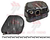 Топливный бак ВАЗ 2107 инжектор