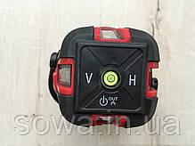 ✔️ Лазерный уровень, нивелир Max MXNL 03, фото 2