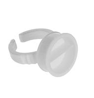 Кольцо-держатель для клея (пластиковое)