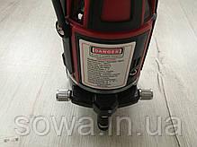 ✔️ Лазерный уровень, нивелир Max MXNL 03 + штатив • 5 линий / 6 точек, фото 2