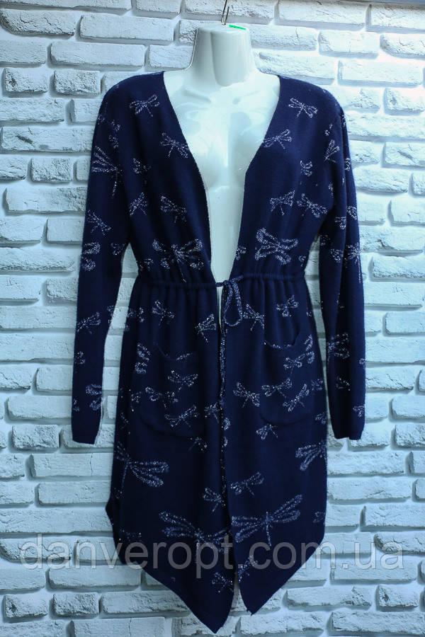 Туника женская модная стильный принт размер универсальный 46-50 купить оптом со склада 7км Одесса