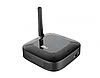 Bluetooth приёмник/передатчик MEE Audio Connect HUB