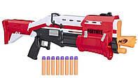 Бластер Hasbro Nerf Фортнайт Дробовик (E7065)