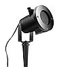 Лазерный проектор для дома Christmas Laser Projector 16 картриджей | гирлянда лазерная подсветка для дома, фото 6
