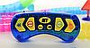 Детский игрушечный трек для машинок на пульте управления DAZZLE TRACKS 187 деталей   конструктор трасса, фото 3
