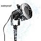 Лазерный проектор для дома Christmas Laser Projector 16 картриджей | гирлянда лазерная подсветка для дома, фото 7