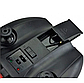 Антигравитационная машинка Climber CAR MX-01   радиоуправляемая машинка с пультом ДУ ездит по стенам и потолку, фото 6