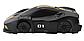 Антигравитационная машинка Climber CAR MX-01   радиоуправляемая машинка с пультом ДУ ездит по стенам и потолку, фото 8
