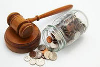 Представництво інтересів клієнтів в межах процедури банкрутства