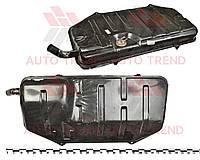 Топливный бак ВАЗ 21213 с датчиком